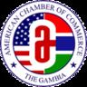 AMCHAM Gambia